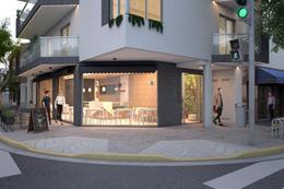 Foto Edificio en Liniers Altos de Lisandro número 2