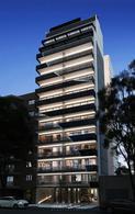 Foto Edificio en Flores Av. Juan Bautista Alberdi 2476 número 12