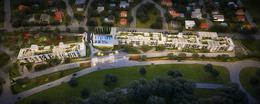 Foto Condominio en V.Escondido Greenpark | Republica de China 2000 número 36