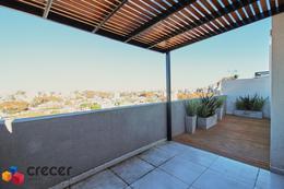 Foto Edificio en Villa Urquiza Triunvirato 3943 número 4