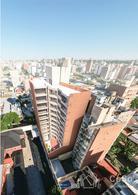 Foto Edificio en Rosario Paraguay 1978 número 5