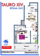 Foto Edificio en General Paz Roma 300 número 14