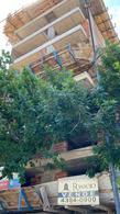 Foto Edificio en Boedo Av. Chiclana 3607 número 7