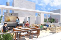 Foto Edificio en Parque Batlle  Dr. Alfredo Vidal y Fuentes  3092 y Mac Eachen número 7