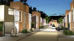 Foto Barrio Privado en Rivadavia Av. Ignacio de la Roza y R. Calivar número 40
