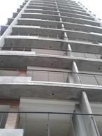 Foto Edificio en San Miguel De Tucumán MARCOS PAZ 886 número 1