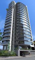 Foto Edificio en Varese B. MARTIRIMO Y GUEMES número 1