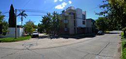Foto Edificio en Santa Fe Laprida esquina Pasaje Fraga número 1
