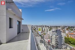 Foto Edificio en Nuñez AV. CABILDO Y PICO número 18