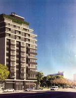 Foto Edificio en Villa Luro RIVADAVIA Y CORVALAN número 2