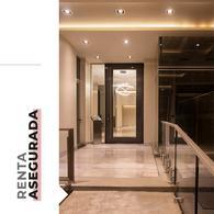 Foto Edificio en Zona Sur La Rioja 151 número 3