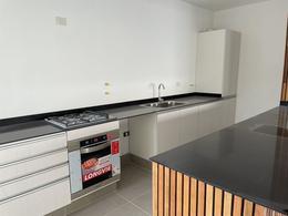 Foto Condominio en Beccar Alto BECCO HAUSS número 20