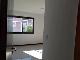 Foto Barrio Privado en Arguello ALBERTO NICASIO 7181 número 28