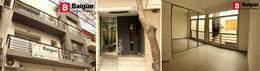 Foto Edificio en Palermo Armenia 1300 numero 5