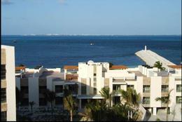 Foto Country en Altamira  número 13