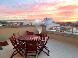 Foto Edificio en Chauvin Arenales 3200 número 15