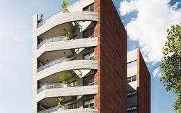 Foto Edificio en Caballito Federico Garcia Lorca 420 - Caballito número 9