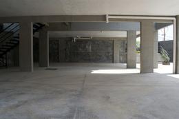 Foto Edificio en Lomas de Cortes  número 23