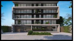 Foto Edificio en Ituzaingó Norte Piran 175 numero 1