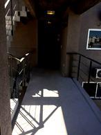 Foto Condominio en Villa Luro Pizarro al 5500 número 14