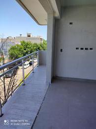 Foto Edificio en Liniers PILAR 798 número 11