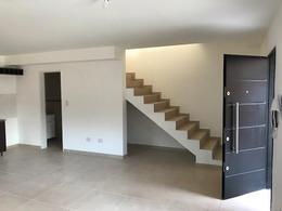 Foto Condominio en Lomas de Zamora Oeste Posadas al 800 número 13