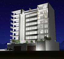 Foto Edificio en Boca Del Rio  número 35