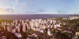 Foto Edificio en Olivos-Vias/Rio Sturiza 680 número 5