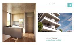 Foto Edificio en Villa Ortuzar Av Chorroarin 902 número 10