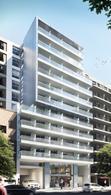 Foto Edificio en Recoleta Uriburu 1000 número 3