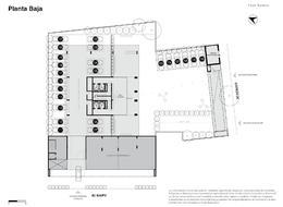 Foto Edificio en La Lucila-Vias/Maipu Acassuso 1481 número 14