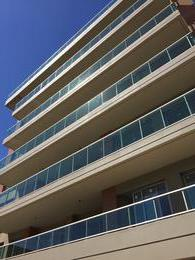 Foto Edificio en Flores Felipe Vallese 2751 número 2