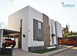 Foto Barrio Privado en Villa Rivera Indarte Corral de Bustos 8949 número 21