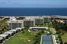 Foto Edificio en Playa Brava Parada 30 número 4