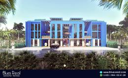 Thumbnail unit picture Apartment in Sale in  Tulum ,  Quintana Roo  Lofts in Tulum; Folklore