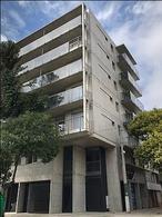 Foto Edificio en República de la Sexta 1° de Mayo 2101 número 1