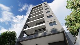 Foto Edificio en Quilmes Mitre 276 número 2
