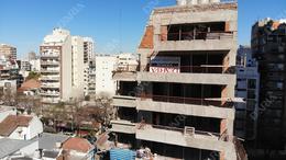 Foto Edificio en Nuñez Comodoro M. Rivadavia Esq. Vuelta De Obligado número 10