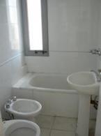 Foto Edificio en General Paz Ovidio Lagos 394 número 19
