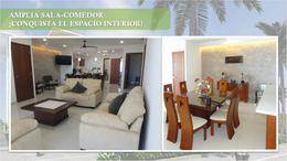 Foto Otro en Fraccionamiento El Sendero Residencial Riviera Veracruzana número 15