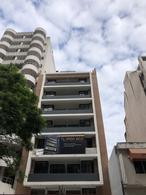 Foto Edificio en Nueva Cordoba Florida XXVII | Buenos Aires 462     número 1
