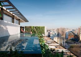 Foto Edificio en Belgrano Olazabal 2424 número 7