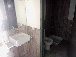 Foto Condominio en Villa Luro Pizarro al 5500 número 26