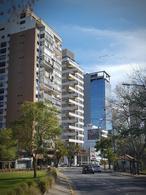 Foto Departamento en Venta en  V.Lopez-Vias/Rio,  Vicente Lopez  Av. Libertador 602, 3° A