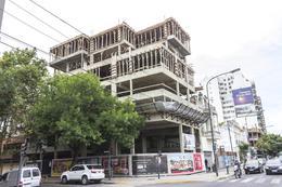 Foto Edificio en Nuñez Av. Cabildo y Vilela numero 8