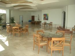 Foto Condominio en Punta Sam Carretera Puerto Juarez Punta Sam Km 4.5 Torre Escenica número 12