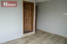 Foto Condominio en San Bartolomé Tlaltelulco RESIDENCIAL SAN ISIDRO  METEPEC, ESTADO DE MEXICO número 19
