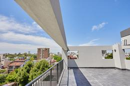 Foto Edificio en Saavedra Jaramillo 3849 número 36