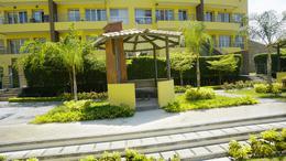 Foto Departamento en Venta en  Norte de Guayaquil,  Guayaquil  Km. 7 de avenida del bombero