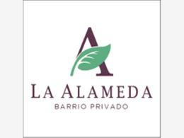 Foto Barrio Privado en La Alameda Caceres y Ruta 58 (KM 9,5) número 3
